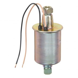 Spectra Premium® - Electric Fuel Pump