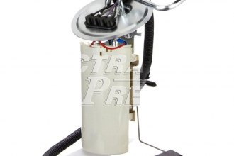 Spectra Premium® - Fuel Pump Sender Assembly