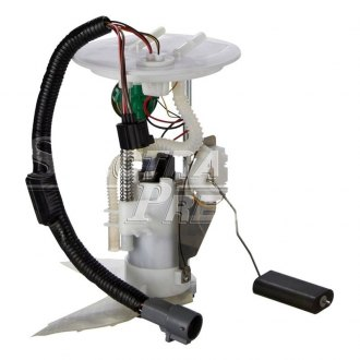 2002 Ford Explorer Replacement Fuel System Parts - CARiD com