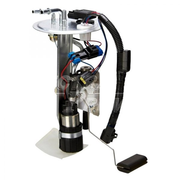 Fuel Pump and Sender Assembly Spectra SP2269H