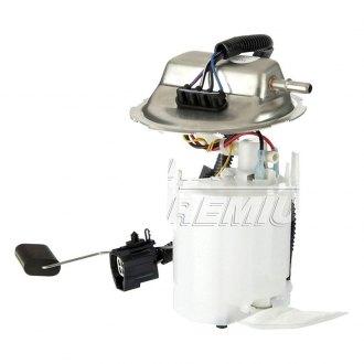 2003 Ford Focus Replacement Fuel Pumps Components Carid Com