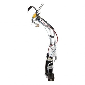 23939431236926236 together with P0122 in addition Partslist further 1985 Chevy Camaro Fuel Delivery Parts as well Data Mining Process Diagram. on wiring harness quality control