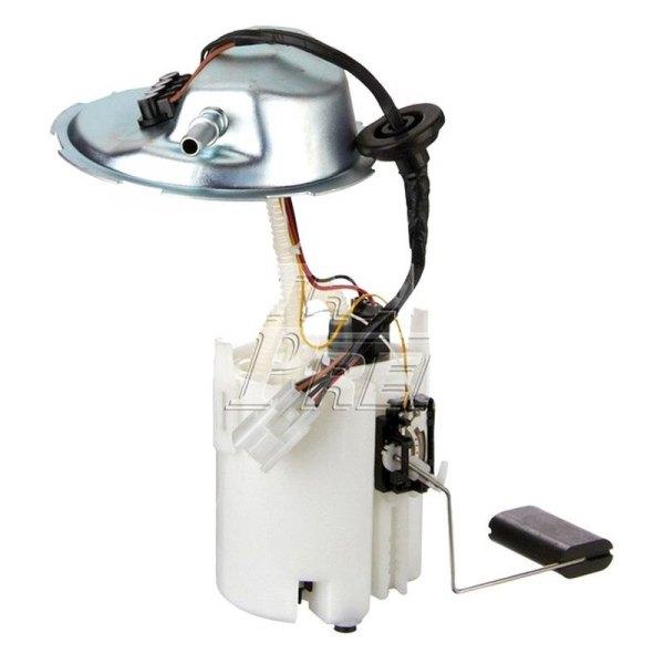 Fuel Pump For 1999-2003 Ford Escort Module Assy Gas Engine w// Sending Unit