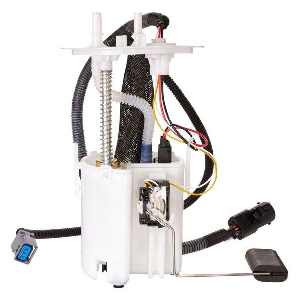 Fuel Pump Module Assembly Spectra SP2294M