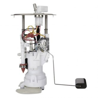2005 ford mustang replacement fuel system parts carid comspectra premium® fuel pump module assembly