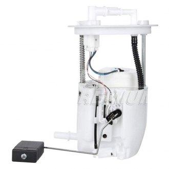 spectra premium� - fuel pump module assembly
