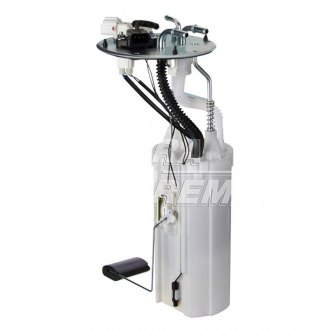 2004 kia sorento replacement fuel system parts carid com Kia Sorento Center Console Right