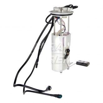 Spectra Premium Fuel Pump Module Embly