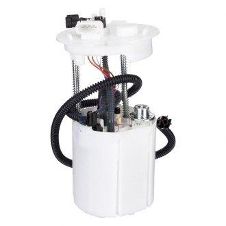 2011 buick lacrosse replacement fuel system parts carid com spectra premium® fuel pump module assembly