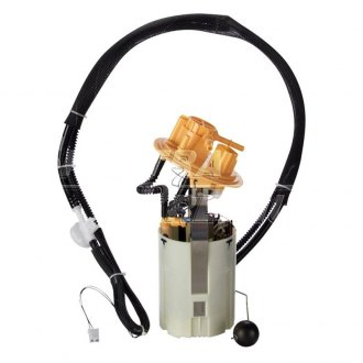 Spectra Premium® SP5035M - Fuel Pump Module Assembly