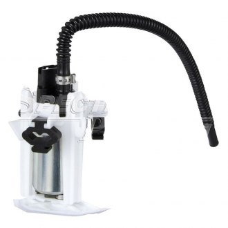 Spectra Premium® - Fuel Pump Hanger Assembly