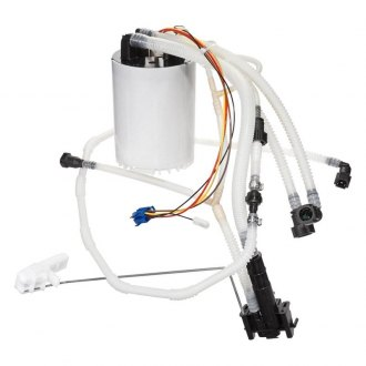 Spectra Premium® - Fuel Pump Module Assembly