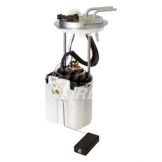 2007 chevy tahoe replacement fuel pumps components. Black Bedroom Furniture Sets. Home Design Ideas