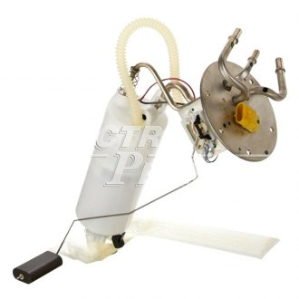 Spectra Premium® - Left Fuel Pump Module Assembly
