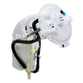 Spectra Premium® - In-Tank Fuel Pump Module Assembly