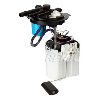 2007 chevy hhr replacement fuel system parts carid com 2006 HHR Exhaust System spectra premium� fuel pump module assembly