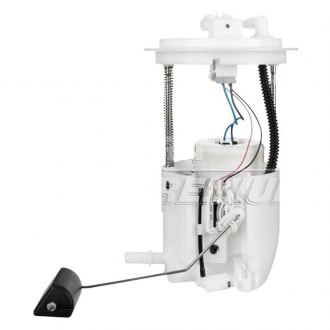 Spectra Premium® - Primary Fuel Pump Module Assembly