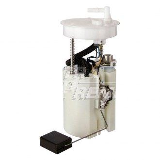 Spectra Premium®   Fuel Pump Module Assembly