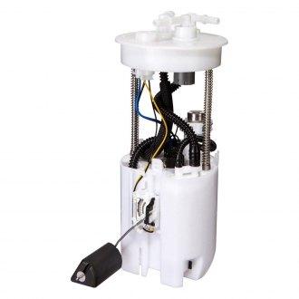 honda fit fuel filter replacement 2008 honda fit replacement fuel system parts carid com  2008 honda fit replacement fuel system