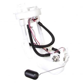 2010 honda accord replacement fuel system parts carid comspectra premium� fuel pump module assembly