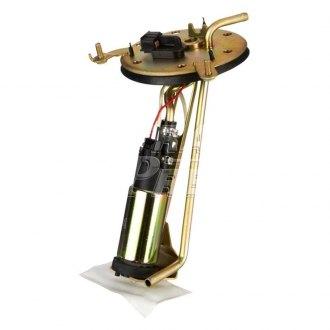 Good Spectra Premium®   Fuel Pump Hanger Assembly