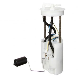 Spectra Premium® - Right Fuel Pump Module Assembly