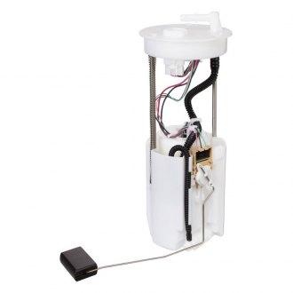 2012 Honda Pilot Replacement Fuel System Parts Carid Com