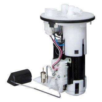 1998 toyota sienna fuel pump replacement
