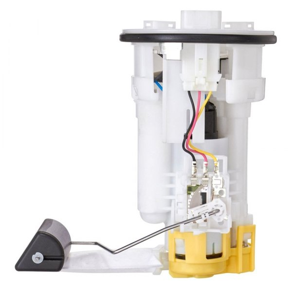 spectra premium toyota camry 2004 2006 fuel pump module assembly. Black Bedroom Furniture Sets. Home Design Ideas