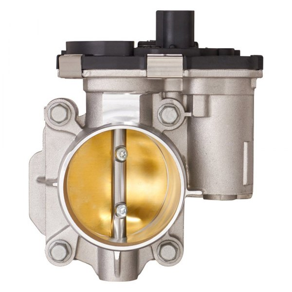 spectra premium chevy equinox 2011 fuel injection throttle body. Black Bedroom Furniture Sets. Home Design Ideas