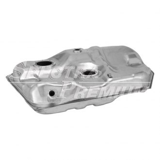 Fuel Tank For 1998-1999 Toyota Corolla Spectra TO19A