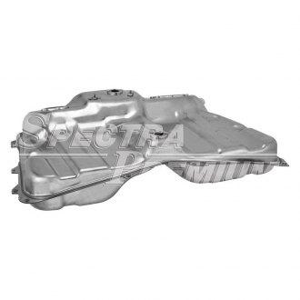 Spectra Premium Fuel Tank