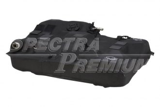 Spectra Premium® - Fuel Tank and Pump Assembly Combination