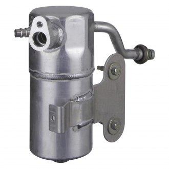 Spectra Premium 0233512 A//C Accumulator