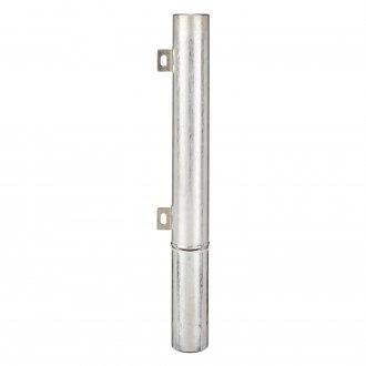 Spectra Premium 0233704 A//C Accumulator