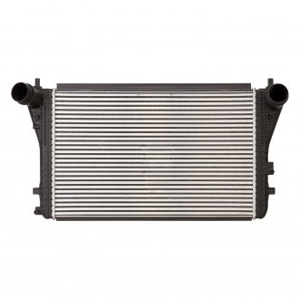 Spectra Premium® - Turbocharger Air Intercooler