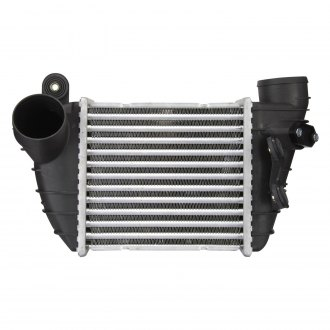 Spectra Premium® - Tube & Fin Turbocharger Air Intercooler