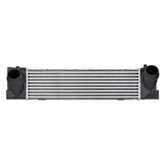 Spectra Premium® - Turbocharger Intercooler