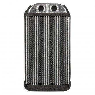 Spectra Premium 98115 Heater