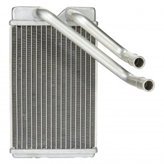 OSC Cooling Products 98684 New Heater Core