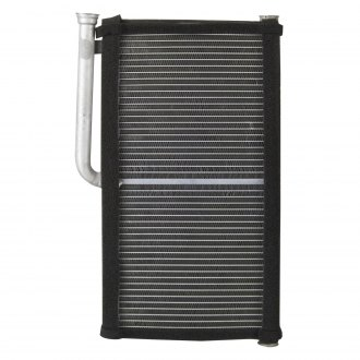 OSC Automotive Products 99127 Heater Core