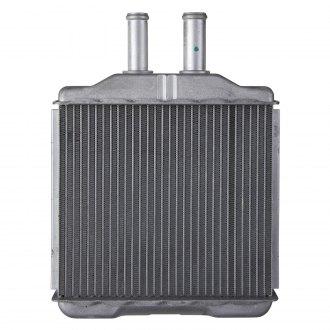 Spectra Premium 98084 HVAC Heater Core