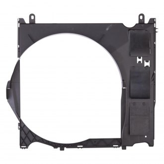 Spectra Premium® - Engine Cooling Fan Shroud
