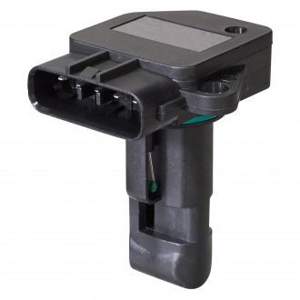 Spectra Premium® MA102 - Mass Air Flow Sensor