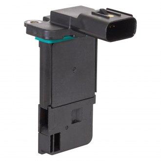 Ford Escape Replacement Maf Sensors Caridcom