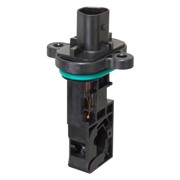 Spectra Premium MP131 Manifold Absolute Pressure Sensor