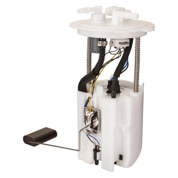 Spectra Premium Sp4013m Fuel Pump Module Assembly