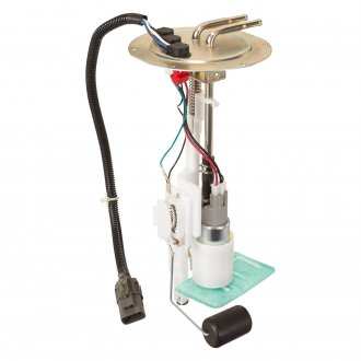 Spectra Premium® - Fuel Pump and Sender Assembly