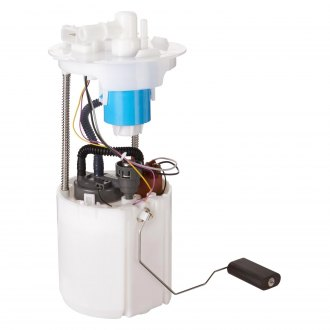 Spectra Premium® SP6751M - Fuel Pump Module Assembly