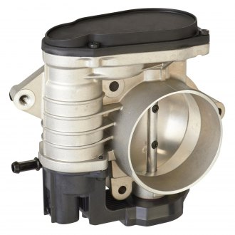 Kia Amanti Replacement Throttle Bodies - CARiD com
